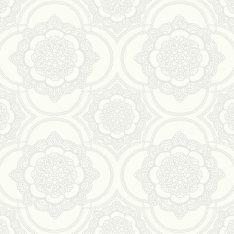 Обои Paper&Ink Coastal Chic CO10400