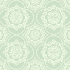 Обои Paper&Ink Coastal Chic CO10402