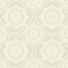 Обои Paper&Ink Coastal Chic CO10405