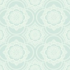 Обои Paper&Ink Coastal Chic CO10412