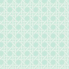 Обои Paper&Ink Coastal Chic CO10612