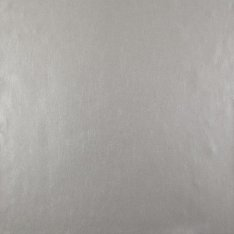 Обои York Sculptured Surfaces 3 DE9001