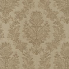 Обои Aura Traditional Silks DFD68281