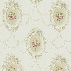 Обои Architector French Cameo FL90207