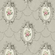 Обои Architector French Cameo FL90208