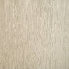 Обои Aura Texture World H2990302