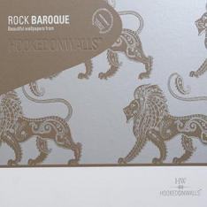 Rock Baroque