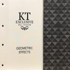 Geometric Effects