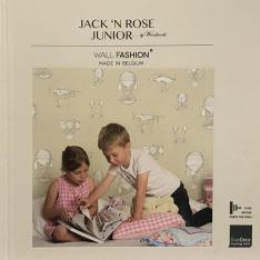 Jackn Rose Junior