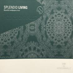 Splendid Living