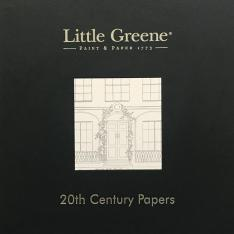 20th Century Papers