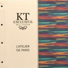 Latelier de Paris