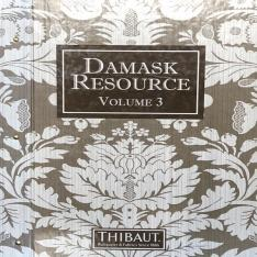 Damask Resource 3