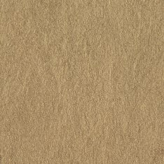 Обои York Sculptured Surfaces LS6111RD