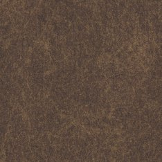 Обои York Sculptured Surfaces LS6113RD