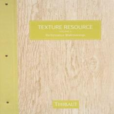 Texture Resource 5