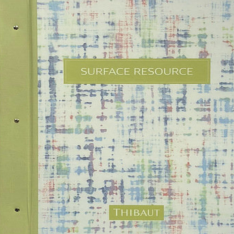 Surface Resource