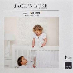 Jack and Rose 2