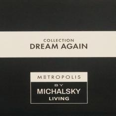 Dream Again Michalsky