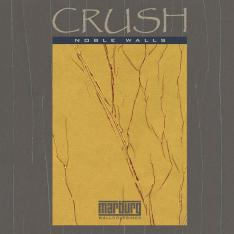 Crush Noble Walls
