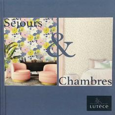 Sejours & Chambres
