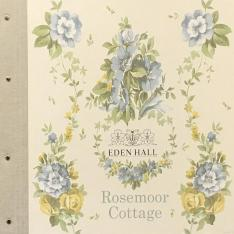 Rosemoor Cottage