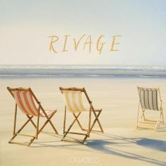 Rivage