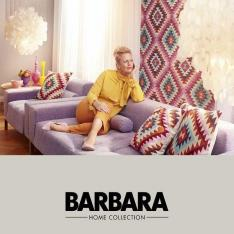 Barbara Home Collection