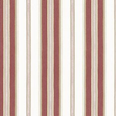 Обои Aura Stripes & Damasks SD36107