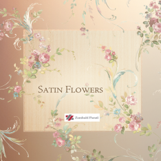 Satin Flovers 2