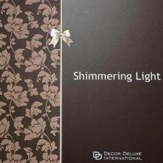 Shimmering Light