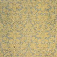 Обои Thibaut Damask Resource 3 T7601