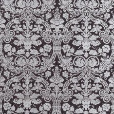 Обои Thibaut Damask Resource 3 T7602