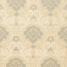 Обои Thibaut Damask Resource 3 T7605