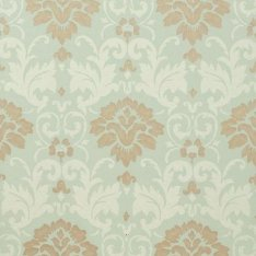 Обои Thibaut Damask Resource 3 T7606