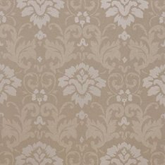 Обои Thibaut Damask Resource 3 T7607