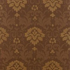 Обои Thibaut Damask Resource 3 T7608