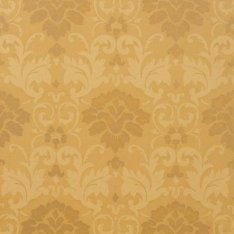 Обои Thibaut Damask Resource 3 T7609
