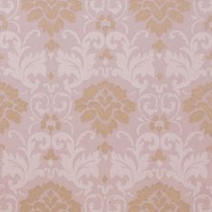 Обои Thibaut Damask Resource 3 T7610