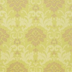 Обои Thibaut Damask Resource 3 T7611