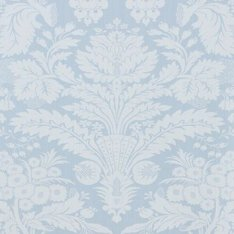 Обои Thibaut Damask Resource 3 T7612