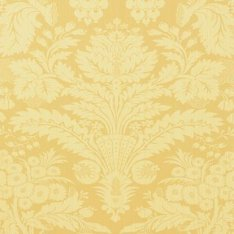 Обои Thibaut Damask Resource 3 T7613