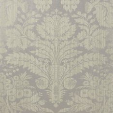Обои Thibaut Damask Resource 3 T7614