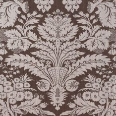 Обои Thibaut Damask Resource 3 T7615