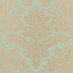 Обои Thibaut Damask Resource 3 T7617