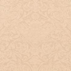 Обои Thibaut Damask Resource 3 T7641