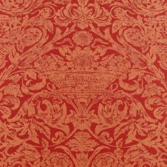 Обои Thibaut Damask Resource 3 T7642