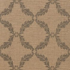 Обои Thibaut Damask Resource 3 T7672