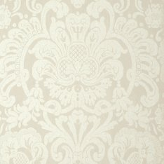 Обои Thibaut Damask Resource 4 T89101