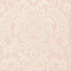 Обои Thibaut Damask Resource 4 T89102